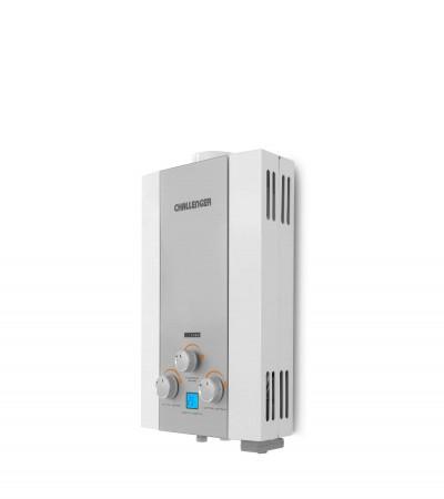 Calentador 6 lts TN WHG 7060 CH gn y glp