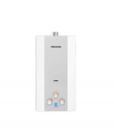 Calentador 10 lts TF WHG 7105 CH gn y glp