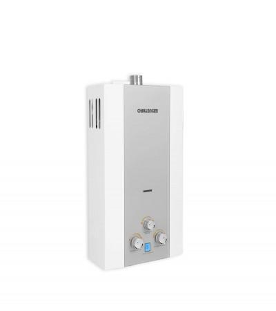 Calentador 16 lts TF WHG 7116 CH gn y glp